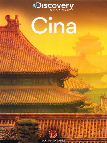 Cina Discovery Atlas PDF