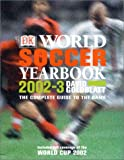 World Soccer Yearbook 2003 (0789489430) by Goldblatt, David