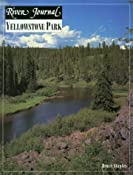 Amazon.com: Yellowstone Park (River Journal) (9781571880444): Bruce Staples: Books