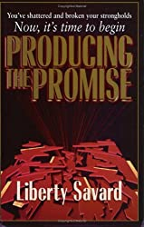 Producing the Promise (Keys of the Kingdom Trilogy Ser)