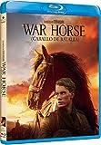 War Horse (Caballo De Batalla) [Blu-ray]