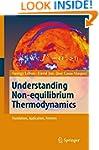 Understanding Non-equilibrium Thermod...
