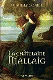 echange, troc Diane Lacombe - La Châtelaine de Mallaig