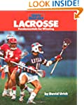 Lacrosse: Fundamentals for Winning (S...