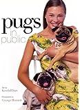 Pugs in Public