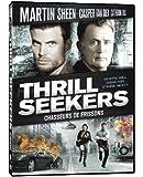 Thrill Seekers (Bilingual)