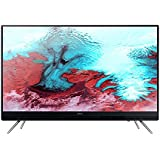 Samsung 81 Cm (32 Inches) 32K4300 Full HD LED TV (Black)