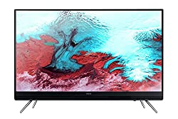SAMSUNG 32K4000 32 Inches HD Ready LED TV
