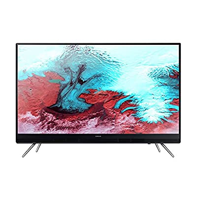 Samsung 81 cm (32 inches) 32K4000 Full HD LED TV (Black)