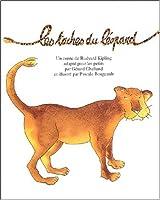 Les Tâches du léopard