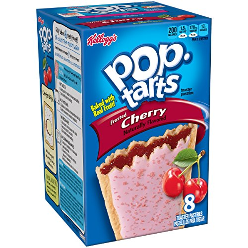 kelloggs-cherry-pop-tarts-416g