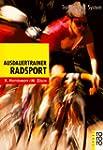 Ausdauertrainer Radsport: Training mi...