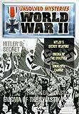 echange, troc Hitler's Secret Weapons/Enigma [Import USA Zone 1]