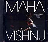 Mahavishnu