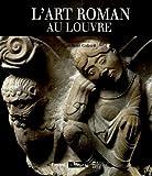 echange, troc Jean-René Gaborit, Danielle Gaborit-Chopin, Jannic Durand - L'art roman au Louvre