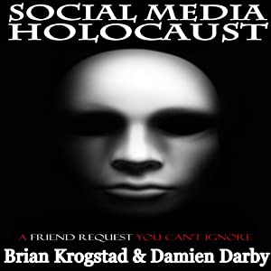 Social Media Holocaust Audiobook