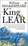 Image of King Lear (Penguin Shakespeare)