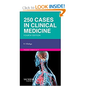 Kumar and Clark's Clinical Medicine, 9e 9th Edition free Download 51J2TTE4KIL._BO2,204,203,200_PIsitb-sticker-arrow-click,TopRight,35,-76_AA300_SH20_OU01_