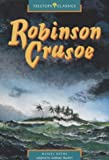Oxford Reading Tree: Stage 16: TreeTops Classics: Robinson Crusoe (Oxford Reading Tree Treetops) Daniel Defoe