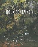 echange, troc Marlène Girardin - Eric Roux-Fontaine