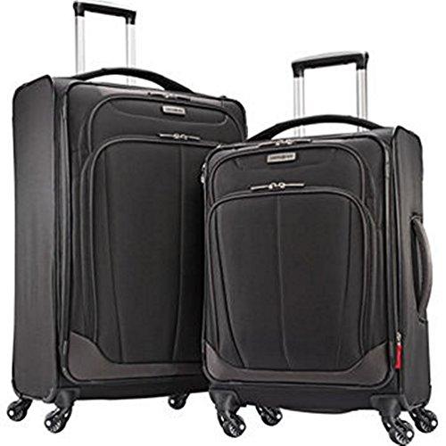 samsonite carry on luggage. Black Bedroom Furniture Sets. Home Design Ideas