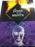 img - for El Poder De La Mente book / textbook / text book
