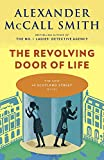 The Revolving Door of Life