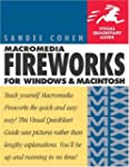 Macromedia Fireworks MX for Windows a...