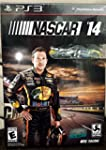 NASCAR '14 (Includes Free Die-Cast Car)