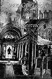 Quarantine: A Novel (Spanish Literature Series)