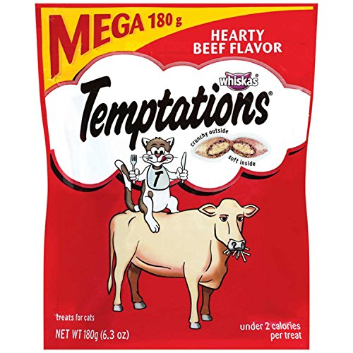 temptations-classic-treats-for-cats-hearty-beef-flavor-63-ounces-pack-of-10