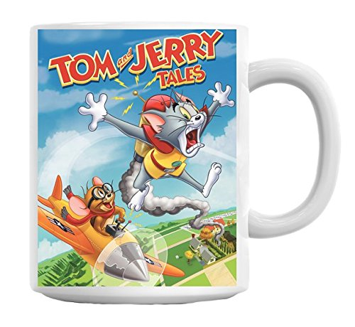 tom-and-jerry-tales-mug-cup