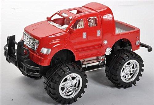 hummer-jeep-23-centimetri-di-attrito-macchine-con-frizione