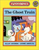 Ghost Train (Funnybones)