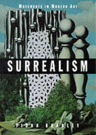 Surrealism (Movements in Modern Art series)
