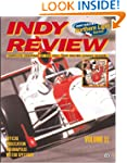 Indy Review 2001: Vol 11