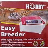 Hobby EasyBreeder - Brutapparat