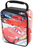 Disney Cars 5-61591-61-21 Upright Lunch Box