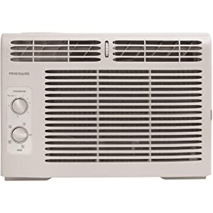 CARRIER 30 000 TO 35 000 WINDOW AIR CONDITIONER FOR SALE