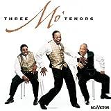 Three Mo Tenors