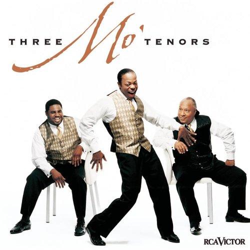 CAB CALLOWAY - Three Mo