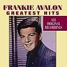 Frankie Avalon - Greatest Hits