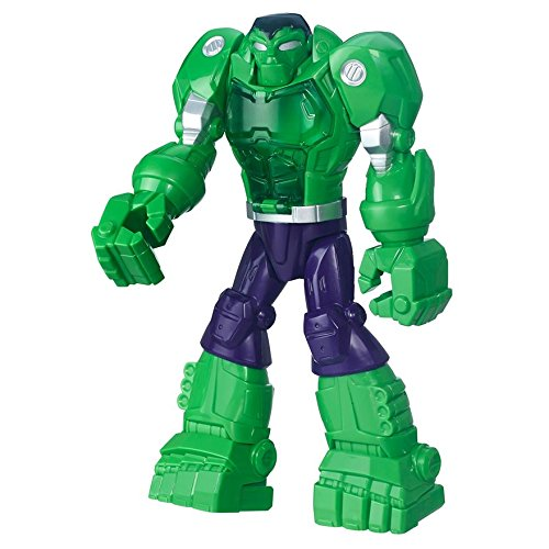 playskool-marvel-super-hero-adventures-epic-figure
