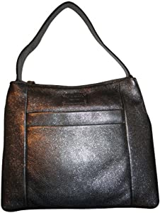 Women's Kate Spade Handbag Medium Serena Westbury Anthracite