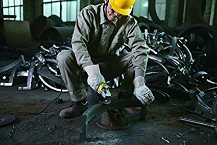 STGS9125-Small-Angle-Grinder-