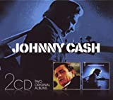 At San Quentin/At Folsom Prison Johnny Cash