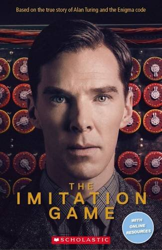 the-imitation-game-scholastic-readers