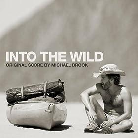 Into The Wild Score