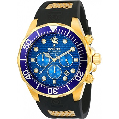 invicta-sea-base-reloj-de-hombre-cuarzo-correa-de-poliuretano-dial-azul-23876