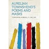 Aurelian Townshend's Poems and Masks